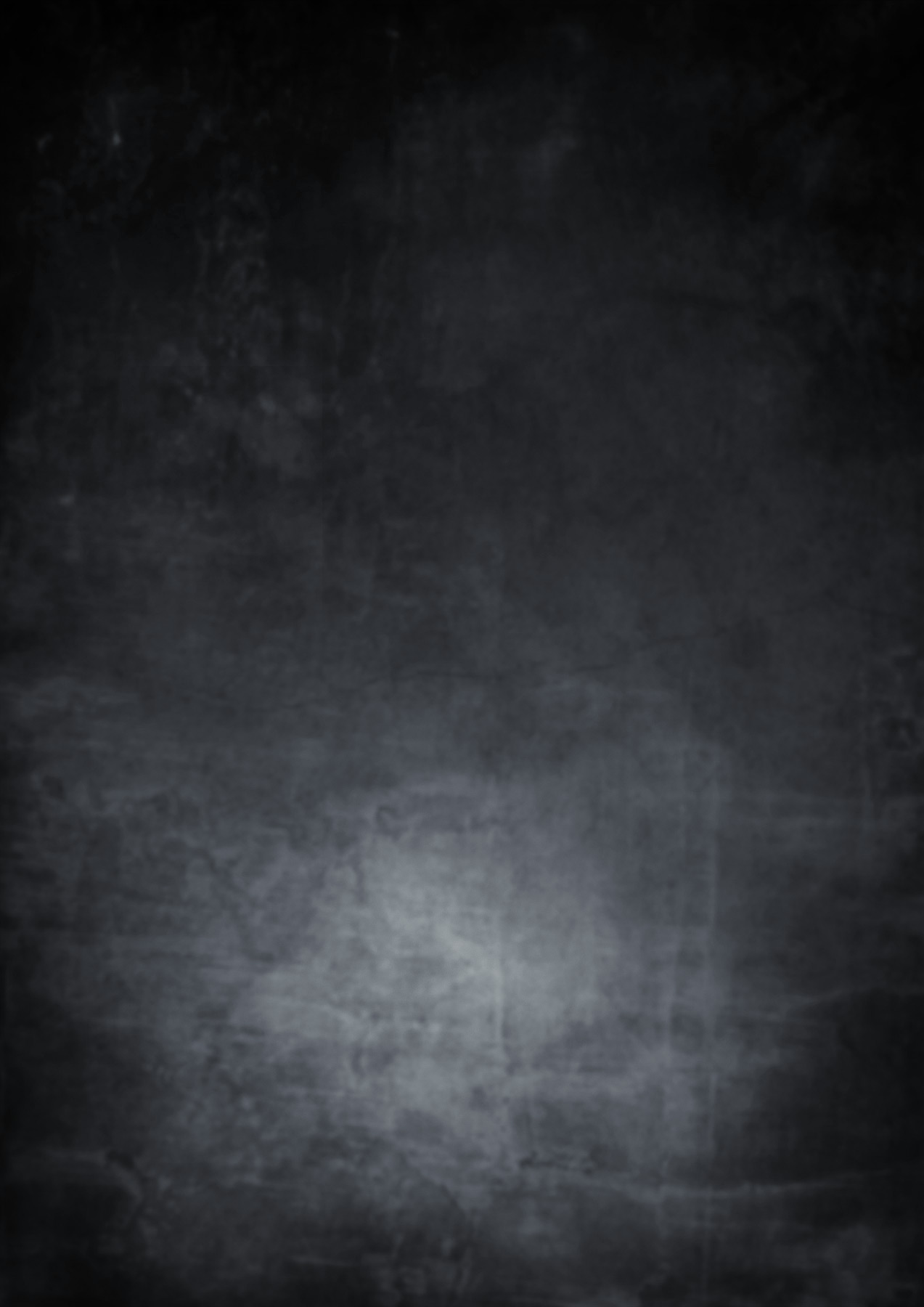 Gray Background Color Html Background Color Dark Gray